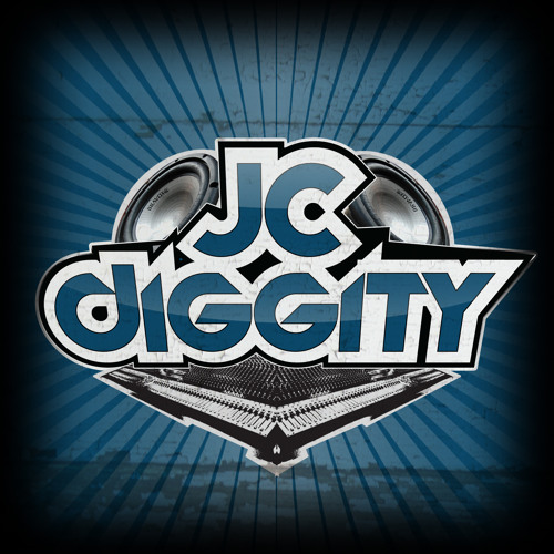 JC_Diggity's avatar