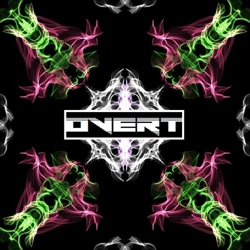 Overt Music's avatar