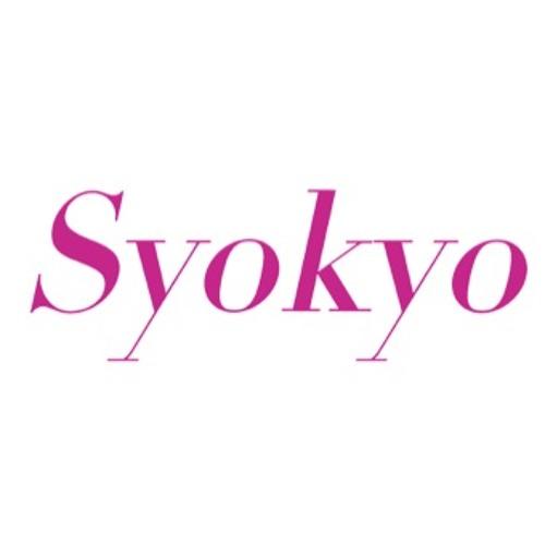 SYOKYO's avatar