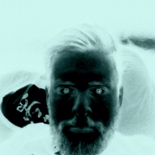 kingcooper86's avatar