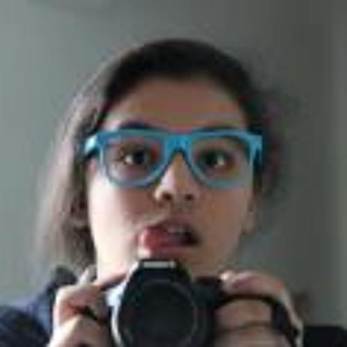 smilemusict's avatar
