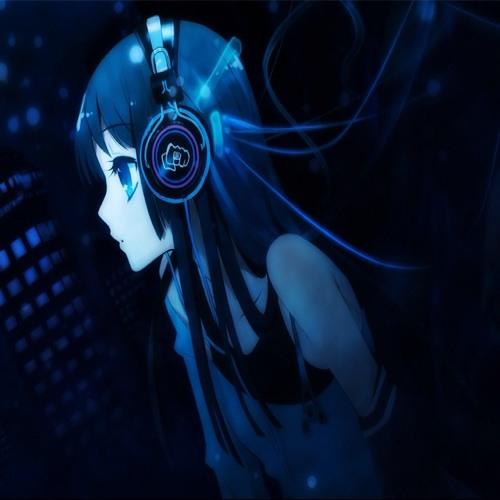 F4l4y's avatar