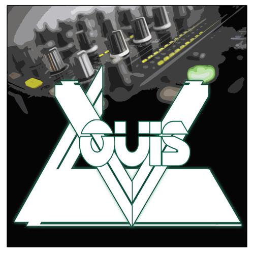 LouisVic's avatar