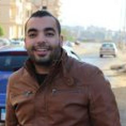 Ahmed Ragab Mohamed 1's avatar