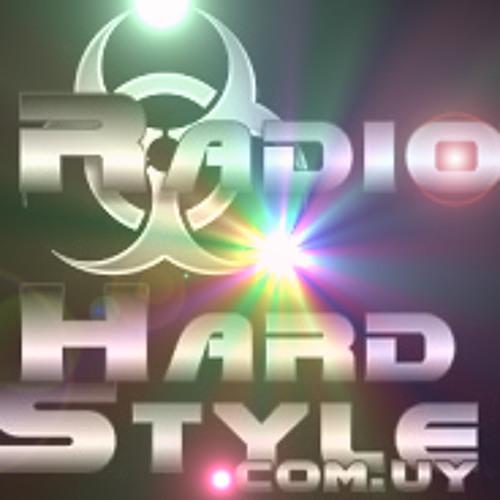 RadioHardstyle com uy's avatar