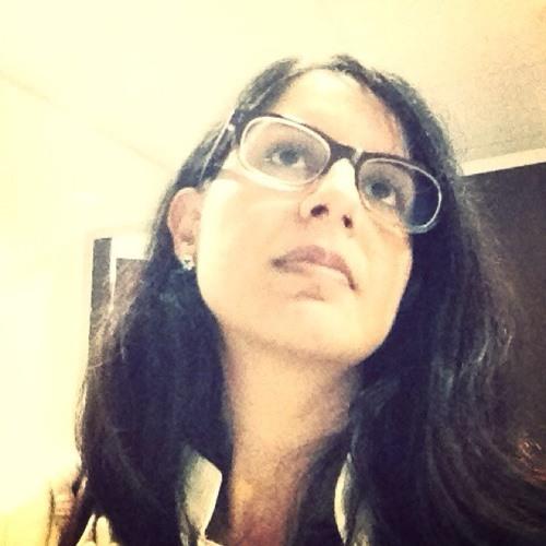 Sukhmani Khorana's avatar