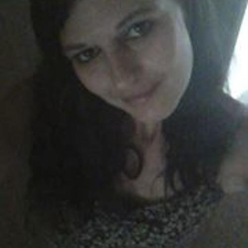 Kelley Gaither's avatar