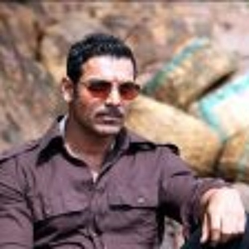 Rohit Singh 49's avatar