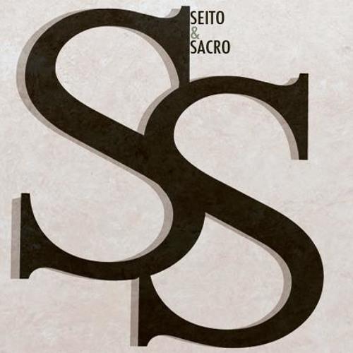 Seito y Sacro's avatar