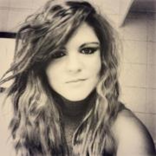 Kim Bradley 6's avatar