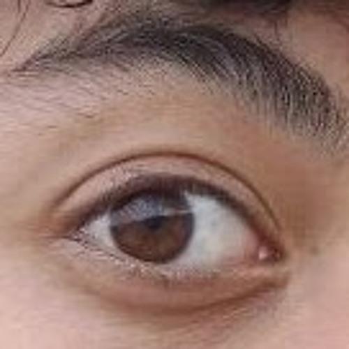 Achmad Jeky's avatar