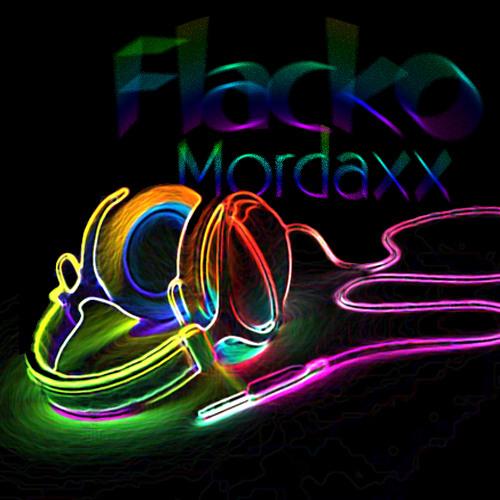 Flacko Mordaxx's avatar