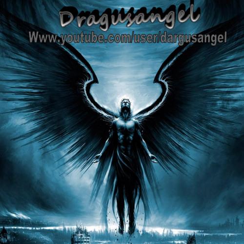dragusangel's avatar