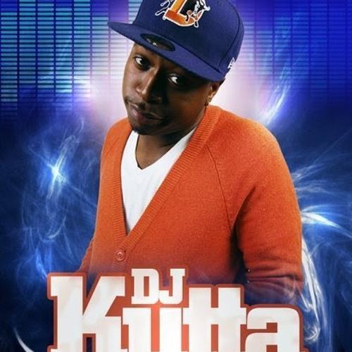 DJ KUTTA 1's avatar