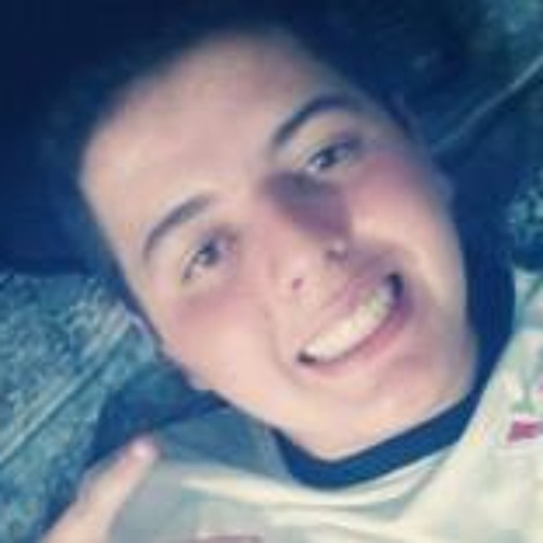Iago Santarelli's avatar