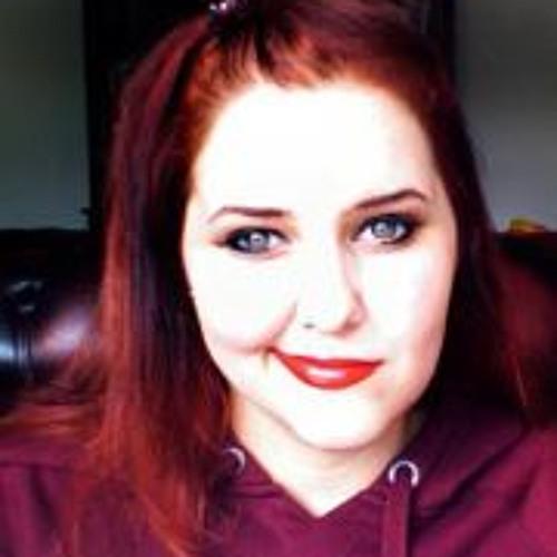 Dawn Kurtagich's avatar