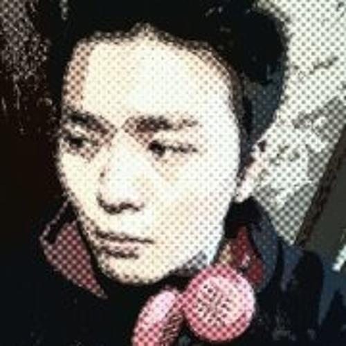 Chanul Kim's avatar
