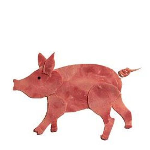 le jambon *'s avatar