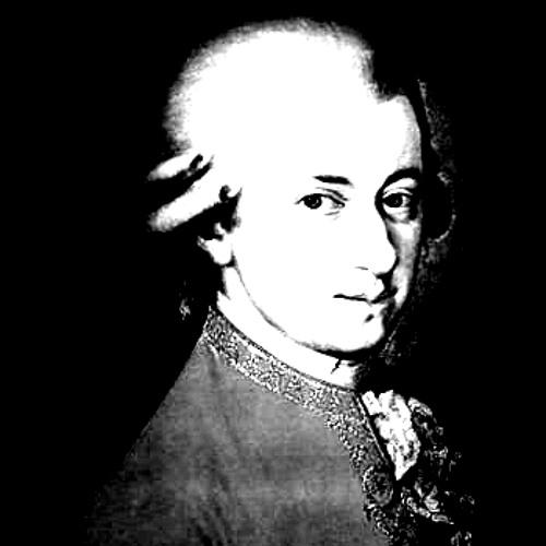 Marcel Fab's avatar