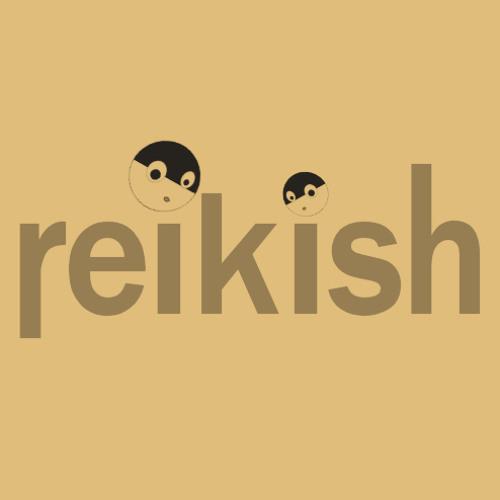reikish's avatar