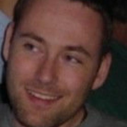 glunten's avatar