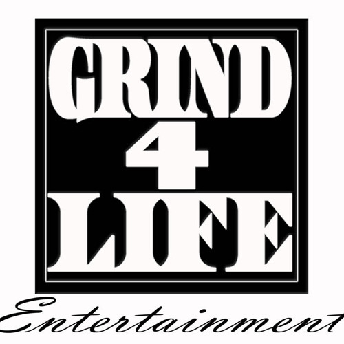 Grind4LifeCEO's avatar