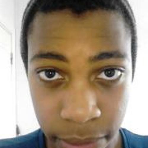 Mehola Andelo's avatar