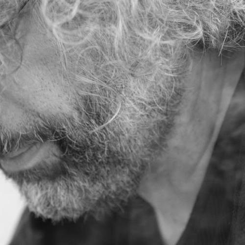 Stefan M. Seydel's avatar