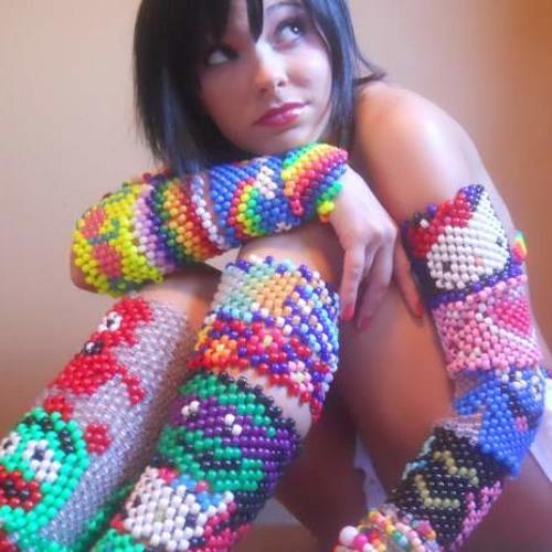 Sarah Cormin 9's avatar