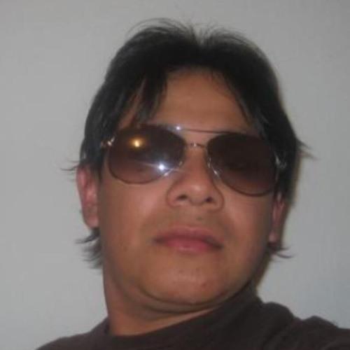 vahuca's avatar