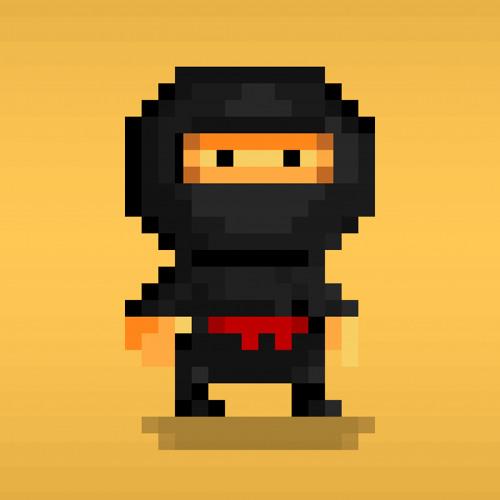 s7at1c's avatar