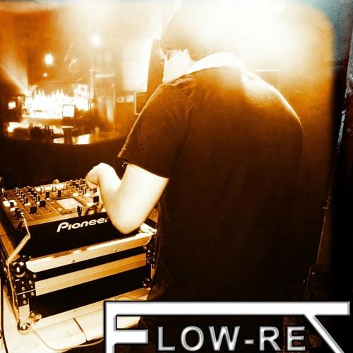DJ Flow-Rez2's avatar