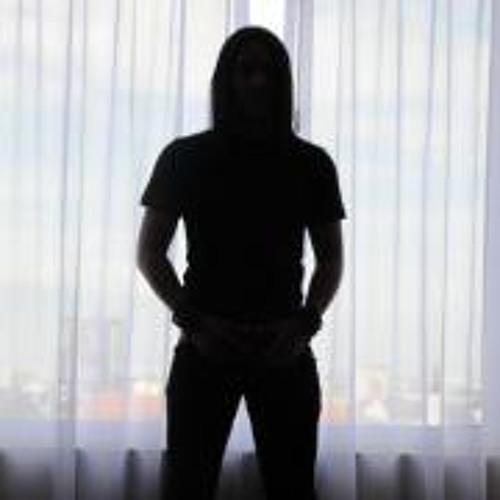 Niko C. Bimantara's avatar