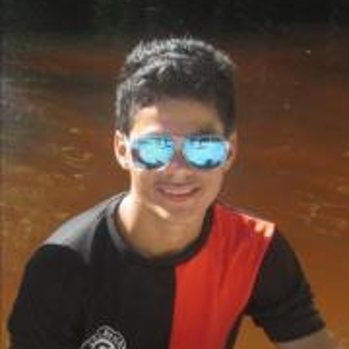 Jorge Gomes 26's avatar