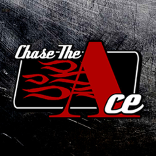Chase The Ace Band's avatar