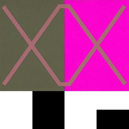 Colour_'s avatar