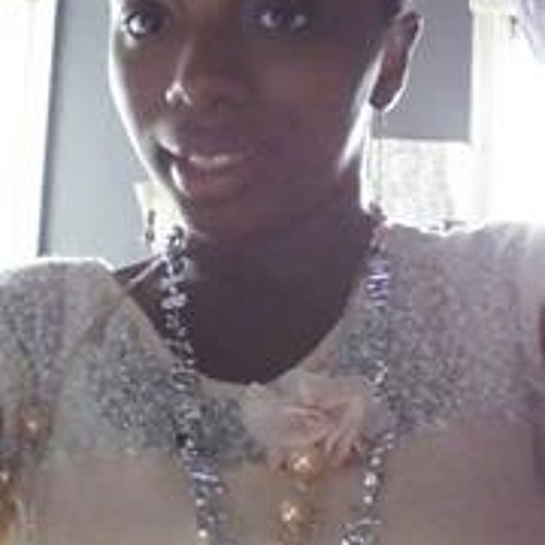 Mylasia Simmons's avatar