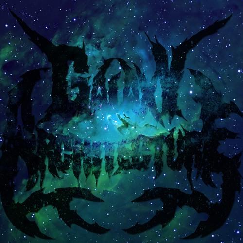 Galaxy Architecture's avatar