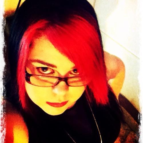 agirltoremember's avatar