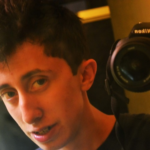 richardleme's avatar