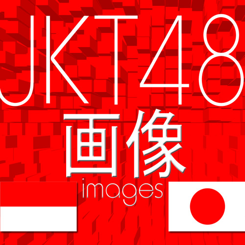 JKT48_images's avatar