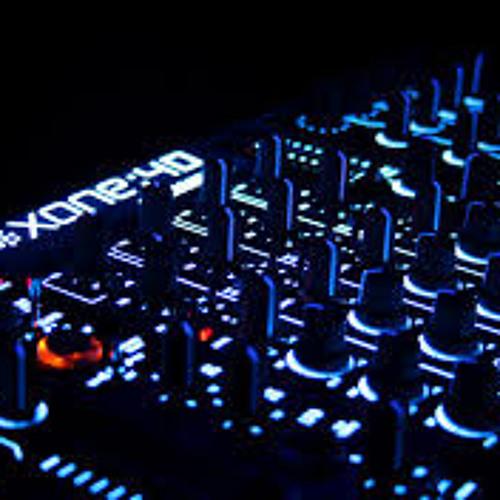 DJ MIX#6