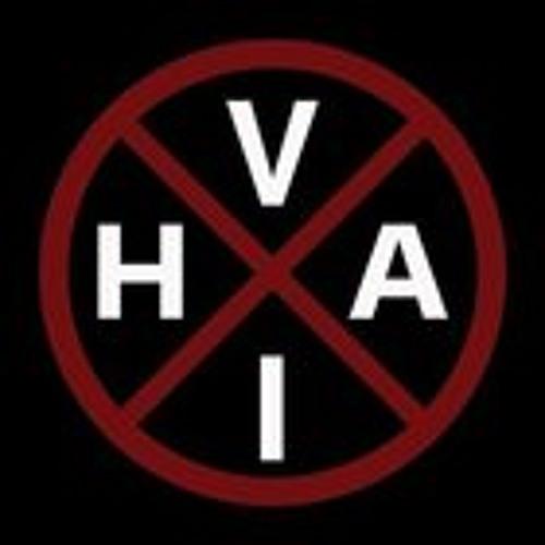VIHA.'s avatar