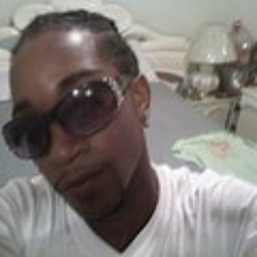 juvvay flip money recordZ's avatar