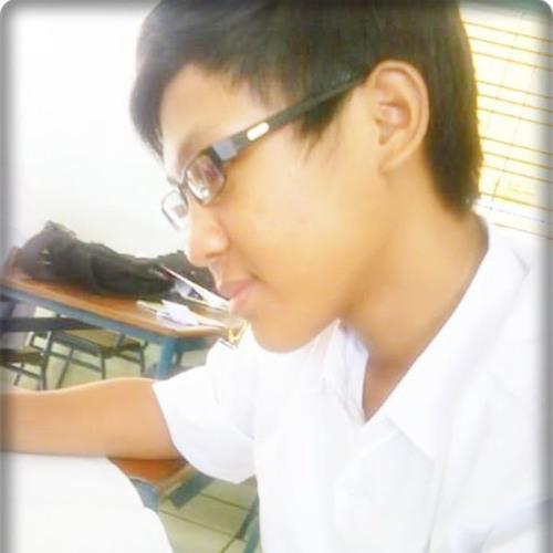 user5951942's avatar