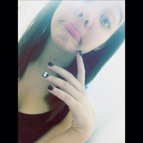 Lauren E. x3^'s avatar