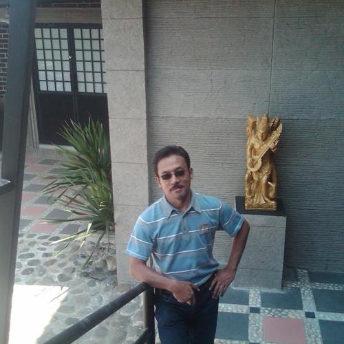 A.Hasan's avatar