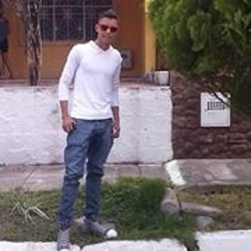 Juan Carlos Garzon 2's avatar
