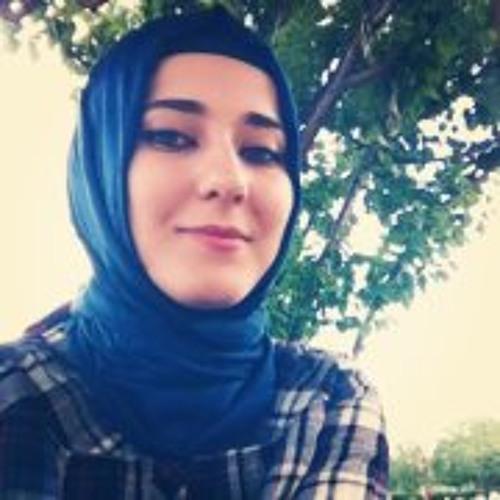 Saya K. Akrem's avatar