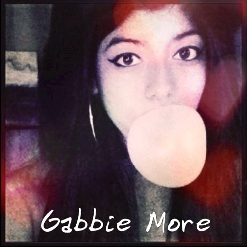 Gabbie More's avatar
